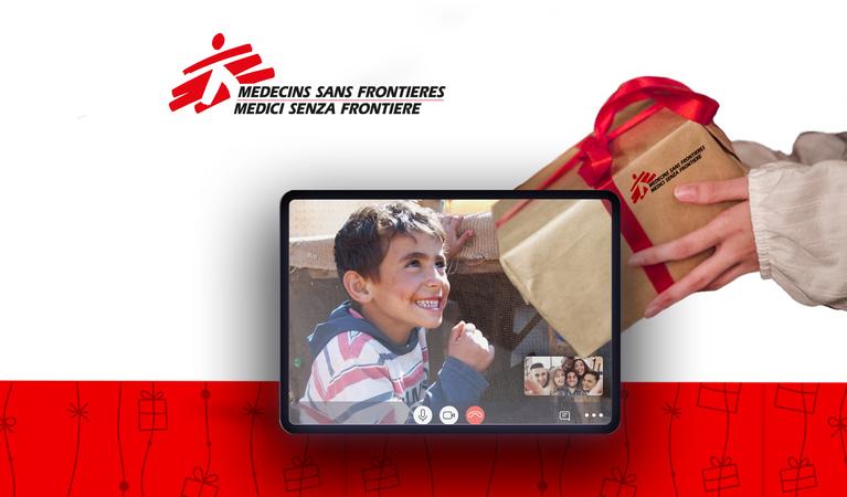 MSF per la tua azienda